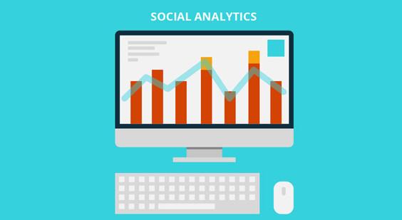 Perchè è fondamentale consultare gli insights social