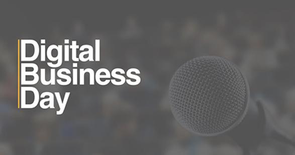 Fusion Lab09 diventa uno dei Media Partner dell'evento Digital Business Day 2015