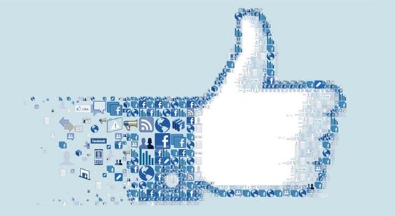Perchè perdo fan facebook? 11 motivi che spingono gli utenti ad abbandonare la pagina