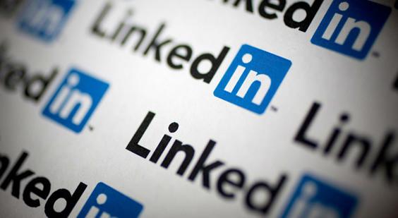 Sai relazionarti su Linkedin?