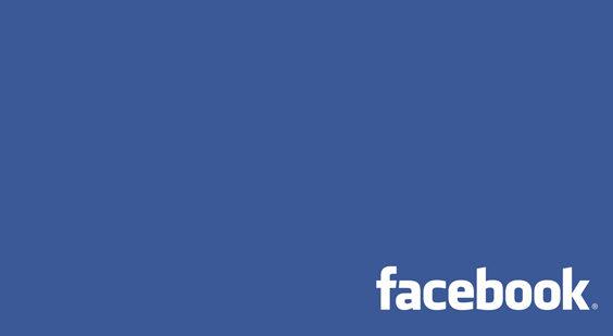 Cosa significa perdere un account facebook usato per 6 anni: la mia storia